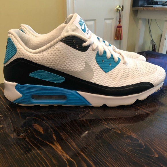 7d5ea9a8 Nike Shoes | Air Max 90 Rare Pair Cant Find On Stockx | Poshmark